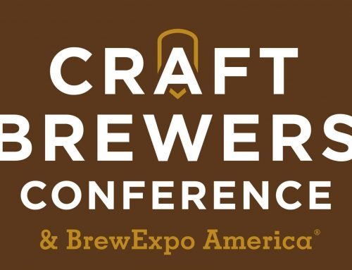 Craft Brewers Conference BrewExpo America® 2019