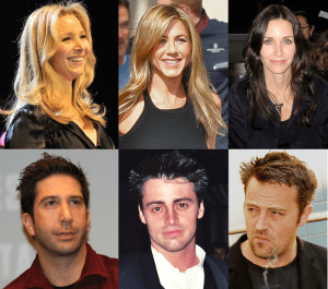 friends-tv-show-cast-photo