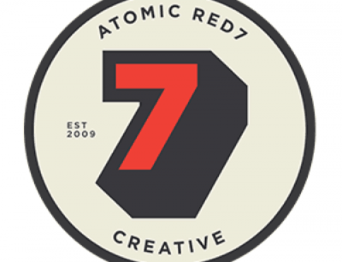 Customer Spotlight: Red7 Creative