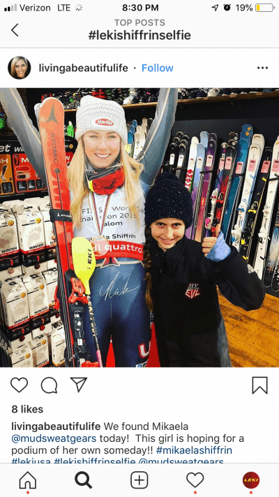 mikaela-shiffrin-girl-cutout