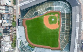 wrigley-field-baseball